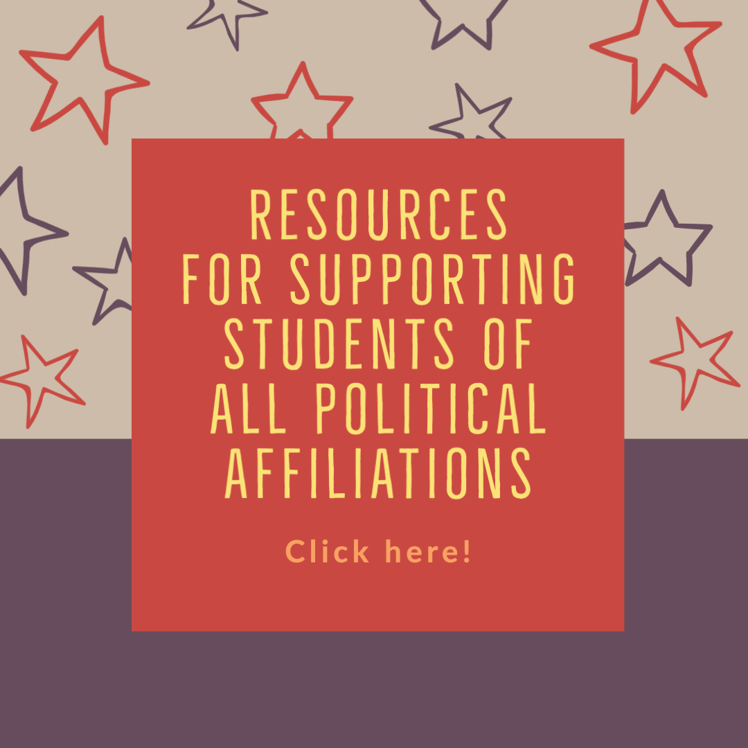 Appstate Center for Academic Excellence Resources