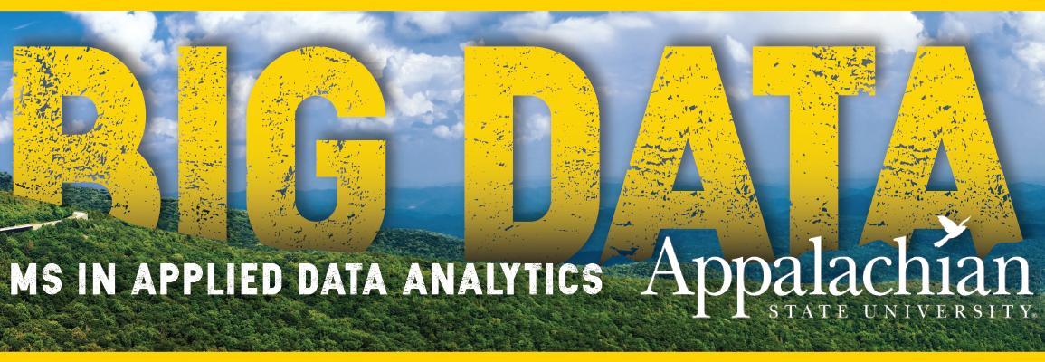 Big Data Poster