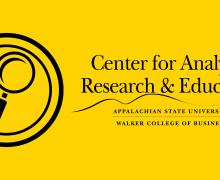 $25,000 Biotech grant will fund CARE bee research