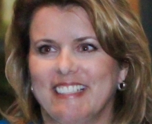 """IMA to host Feb. 8 """"Take Charge of Your Professional Development"""" workshop with Lisa Beaudoin"""