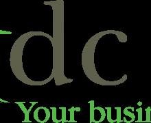 SBTDC Logo