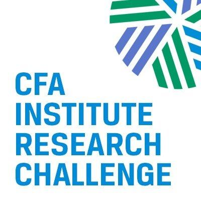 CFA challenge team advances to NC finals