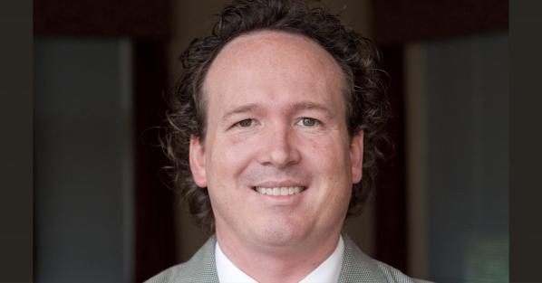 Image of Scott Hunsinger