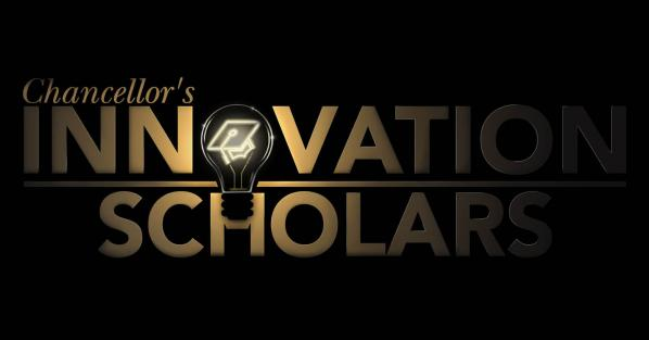 Appalachian Chancellor's Innovation Scholars