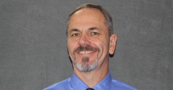 McSwain earns QM certification for MBA course in managerial accounting