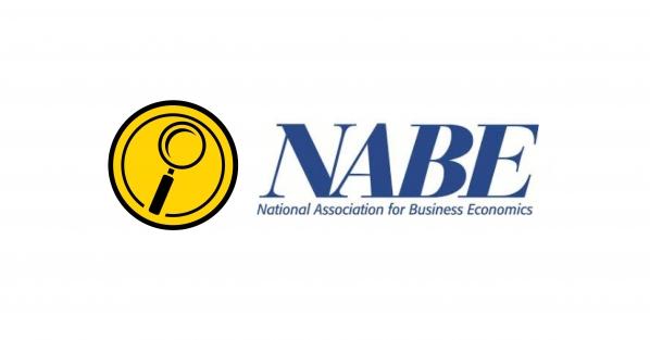 Student economists estimate the economic impact of Blue Ridge Brutal
