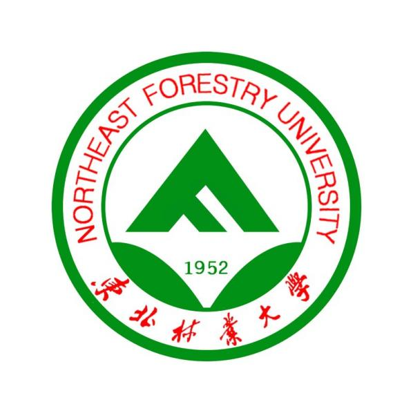 Northeast Forestry University (NEFU) in Harbin, China