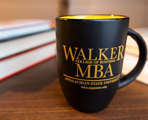 Walker College to host series of info sessions about graduate degree programs this April