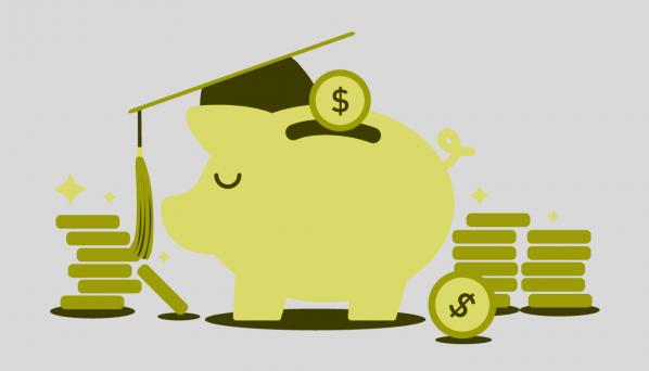 Apply for business scholarships online through Feb. 3