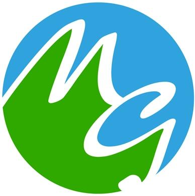 Martha Guy Summer Institute logo