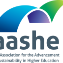 Walker College Sustainable Business Director organizes AASHE Colloquium on Business Education