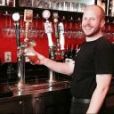 Alumnus and restauranter of Fud at Salud reflects on entrepreneurship at Appalachian
