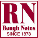 Our students are our future: RMI Professor featured in Rough Notes magazine