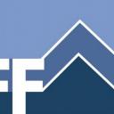 Economic Forecast Forum
