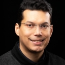 Image of Antonio Rafael Braga