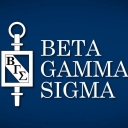 41 honored by Appalachian during Beta Gamma Sigma induction
