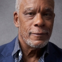 Stanley Nelson, the foremost chronicler of the African American experience working in nonfiction film today, will speak at Appalachian on Nov. 5