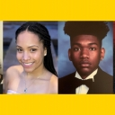 4 diversity advocates named 2020–21 App State Fleming Scholars