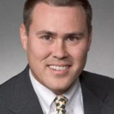 Walker College Business Advisory Council member named chief data and analytics officer for BCBSNC