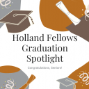 Holland Fellows