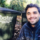 Appalachian Alumnus and Blowing Rock Chamber Member Zak Ammar