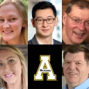 Walker College welcomes new faculty for Fall 2020 term