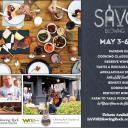 Hospitality students help plan SAVOR
