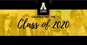 App State to host belated commencement ceremony, related events, for Class of 2020