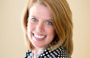 Appalachian State University alumna Stephanie Billings '92. Billings has been named executive director of alumni affairs at Appalachian and will begin her new position Wednesday, Oct. 16.