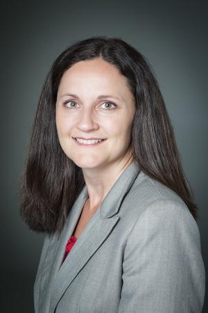 Heather Dixon-Fowler has been named assistant chair of the Department of Management in the Walker College of Business at Appalachian State University, effective July 1, 2017.  Dixon-Fowler joins Jacqui Bergman, who has served as department chair since 2012, and Maira Compagnone, who has served as administrative assistant since 2014, to complete the departmental administration.  As an assistant professor in the department, Dixon-Fowler has taught a variety of entrepreneurship courses, supervised the entrepre