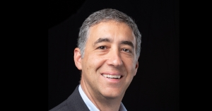 Associate Professor of Supply Chain Management Steven Leon