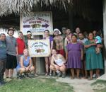 Lessons from Belize