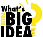 2016 Pitch Your Idea Competition to be held March 24