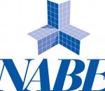 National Association for Business Economics