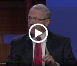 Harry Davis - 2015 Economic Year in Review