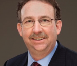 IBSA executive lecture series featuring Mark Schneider to be held Wednesday, April 13 at 6:30 pm