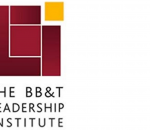 Eighty Appalachian State University business students earn emerging leader certification through BB&T Leadership Institute