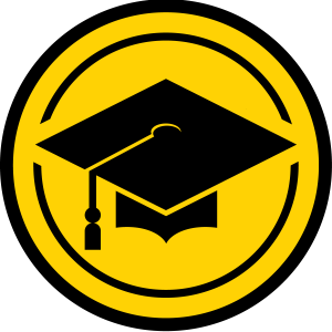 Appstate Academics Icon