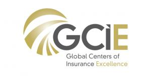 Walker College of Business' Risk Management and Insurance Program (RMI) at Appalachian State University was awarded the Global Centers of Insurance Excellence (GCIE) designation. RMI is the seventh largest program in the country.
