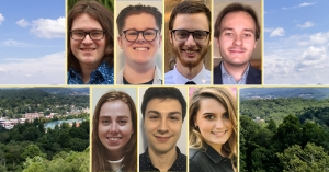 App State launches HRS Sustainability Team