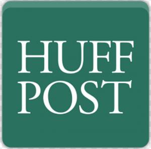 Marketing alumnus' insights on Scottish advertising featured on Huffington Post