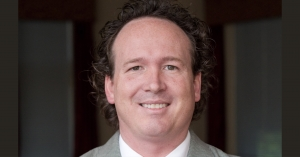 Dr. Scott Hunsinger to serve as chair of the Department of Computer Information Systems in the Walker College of Business at Appalachian State University