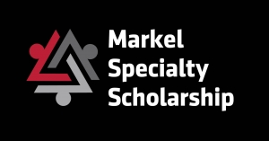 Markel Specialty Establishes RMI Scholarship at Appalachian State