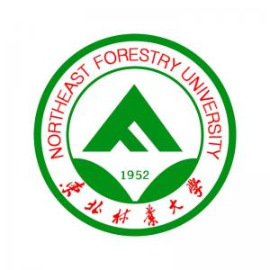 Northeast Forestry University (NEFU) in Harbin, China