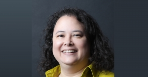 Dr. Tracy Reed will serve as associate dean for undergraduate programs and administration in the Walker College of Business at Appalachian State University
