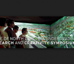 Undergraduate Research and Creativity Symposium