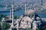TURKEY - BUS3534/MBA 5020: Business in Turkey: History, Politics and Culture