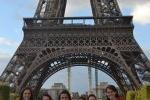 FRANCE - Angers, France Summer Business Program