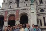FRANCE - Angers Summer Business Program