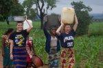 MALAWI & ZAMBIA - Sustainable Development and Social Entrepreneurship in Malawi
